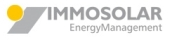 ImmoSolar Energy Management