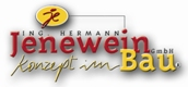 Ing. Hermann Jenewein Bau GmbH