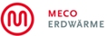 Meco Erdwrme GmbH mit Firma Heliotherm