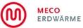 Meco Erdwärme GmbH mit Firma Heliotherm