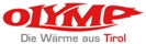 OLYMP-OEM Werke GmbH