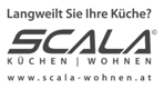 SCALA Kchen- und Wohnwelthaus 