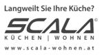 SCALA Küchen- und Wohnwelthaus
