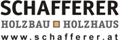 Schafferer Holzbau GmbH