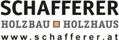 Schafferer Holzbau GmbH